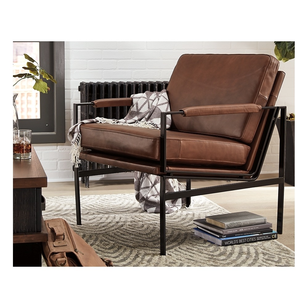 Ashley Furniture A3000193