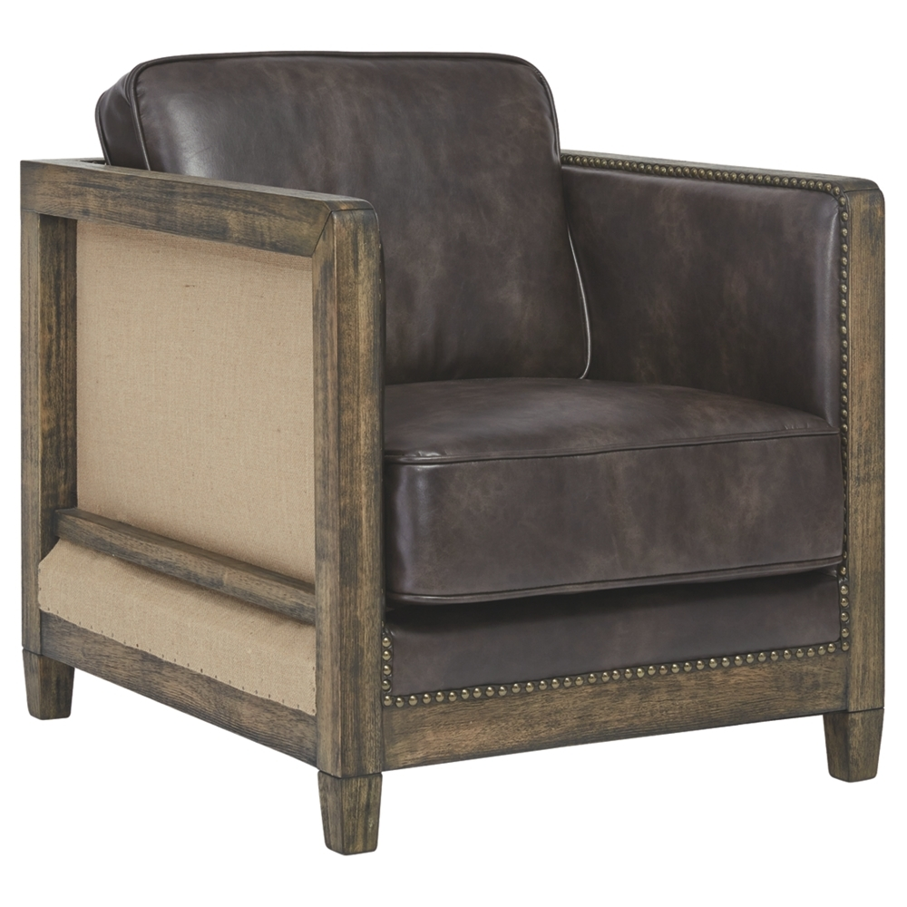 Ashley Furniture - A3000226