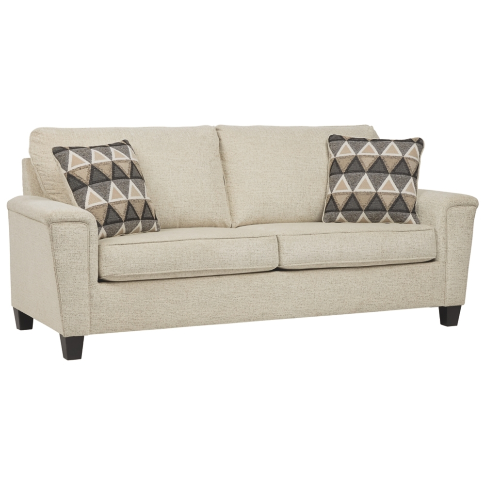 Ashley Furniture - Series #839
