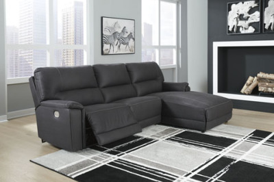 Ashley Furniture - Series #786